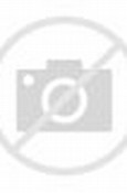 Swag Girls with Tattoos