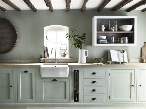 country kitchen ideas uk country kitchen ideas for the home the home