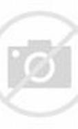 Pakaian Pengantin Perempuan (1)