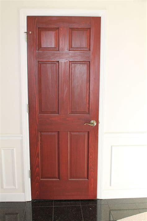 sanding interior doors sanding before painting interior doors hometalk
