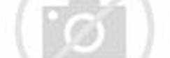 Jika Anda juga termasuk orang yang menyukai tokoh Doraemon, Nobita ...