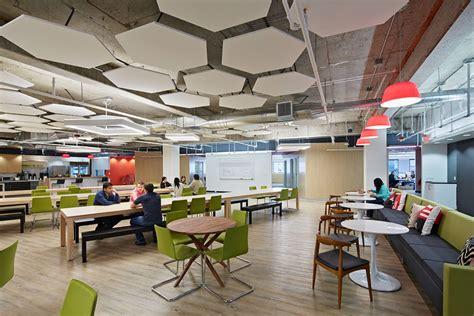 Squaretrade s cutting edge headquarters design blitz san francisco
