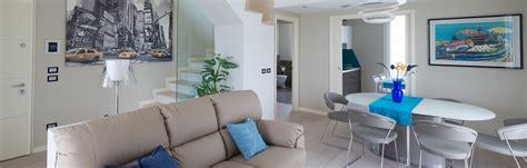 appartamenti a desenzano residence desenzano e appartamenti vendita lago di