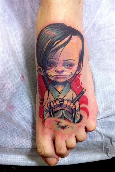 tattoo parlour logan 1183 best images about all i want is more tattooes on