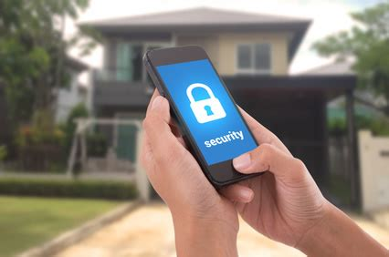 sarasota fl home security help advice tips by innovative