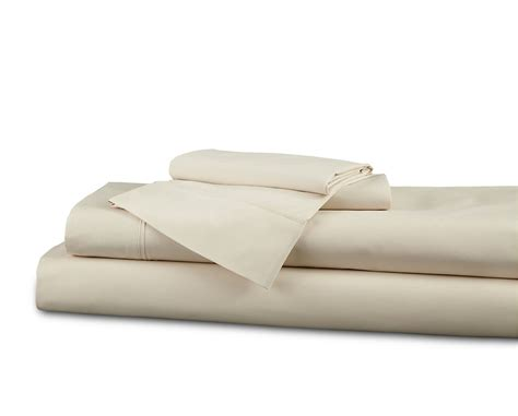 What Sheets Should I Buy | which sheets should i buy gardners mattress more