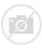 Kunci Piano Lagu Bunda