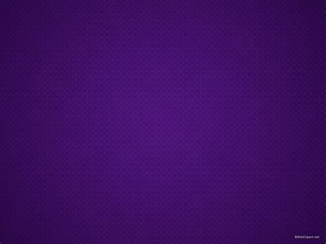 purple powerpoint templates purple powerpoint background minimalist backgrounds page 2