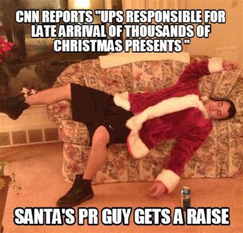 Adult Christmas Memes - jokes for christmas