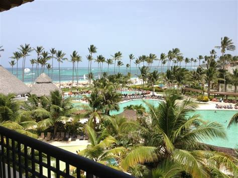 now larimar punta cana wedding packages best 25 now larimar ideas only on punta cana