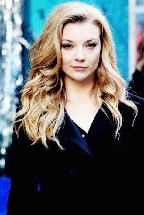 matalie dormer best 25 natalie dormer hair ideas on natalie
