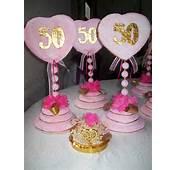 Este Souvenirs Para Cumplea&241os De 50 Es Ideal Mujeres Por El