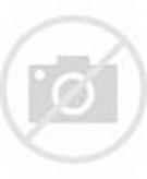 2015 Girls' Generation Yuri