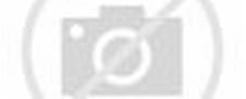 Valentines Splash Facebook Cover