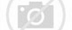 Plantillas De Flores Para Pintar