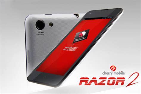 themes for cherry mobile razor 2 cherry mobile razor 2 0 thinner lighter better