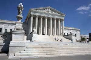 How does the supreme court pick cases nbc news