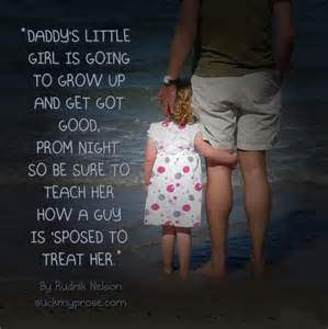 Pics photos dad quotes daddys little girl 10
