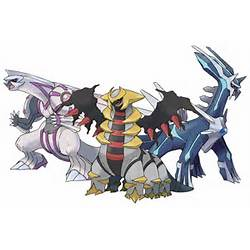 Pokémon X And Y In October The Company Have
