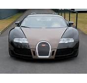 2008 Bugatti Veyron Fbg Par Hermes  Front 1920x1440 Wallpaper