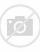 Young Teen Girl Portraits