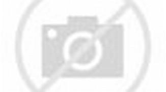 Modifikasi Mobil Motor: Stripping Satria F-150 Solo