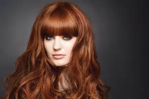 reddish brown hair color trendy hair color ideas for 2016 2017 best hair color