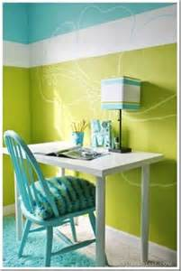lime green and turquoise bedroom lime green rooms on pinterest video gaming rooms lime green bedrooms and lime green