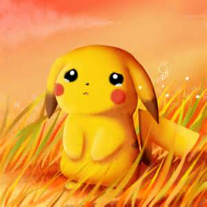 Pokemon sad moments photo imagefully com