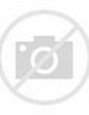 Batman Catwoman Anne Hathaway