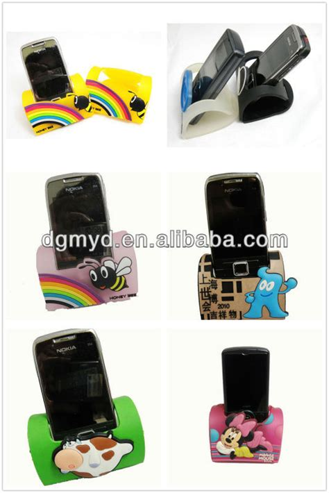 your cell phone lead phthalate latex free made of eraserrubber beautiful and convenient soft pvc folding flexible mobile