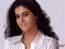 All photos gallery: Kajol images, kajol image, kajol image gallery