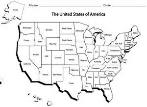 2nd grade geography worksheets state furthermore worksheet for basic
