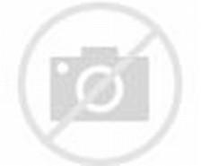 Salman Khan Bollywood