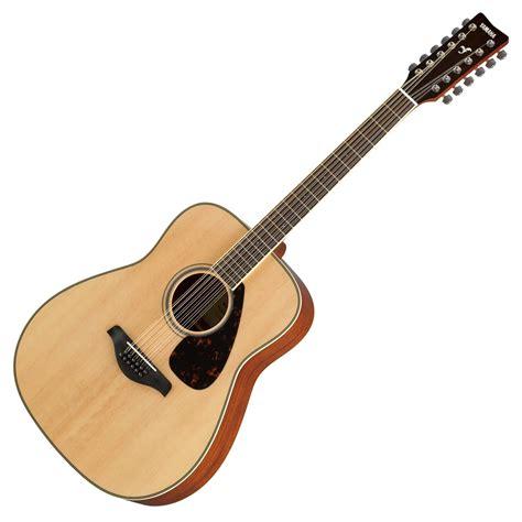 Harga Gitar Yamaha Fg 820 favorite budget 12 string guitars 2018
