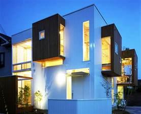 contemporary japanese homes home decorating ideas