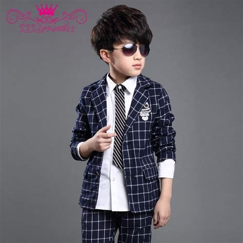 2015 boy fashoin 6 16 years old summer style 2015 boys kids clothes family