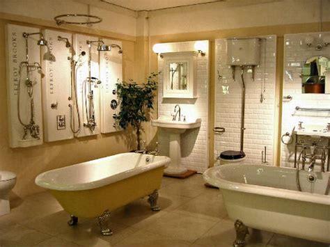 davies bathrooms opening hours davies bathrooms opening hours davies bathrooms opening