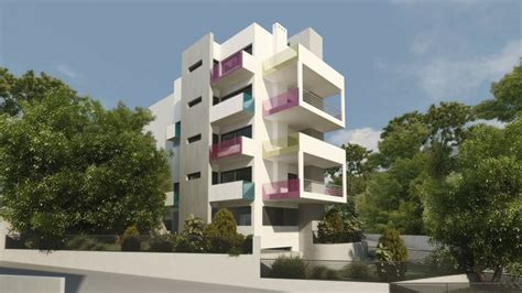 Home Design Game Rules Kaleidoscopic Apartments