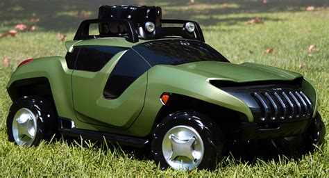 futuristic jeep jeep off road on pinterest jeeps jeep renegade and