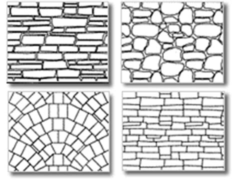 hatch pattern library simplecad offers 2 ways to customize your hatch patterns