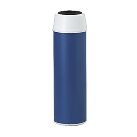 Cartridge Filter 10 Gac Dewater gac 10 pentek 10 quot carbon filter purewaterspot