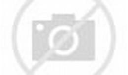 Naruto Nine Tails Wallpapers Desktop