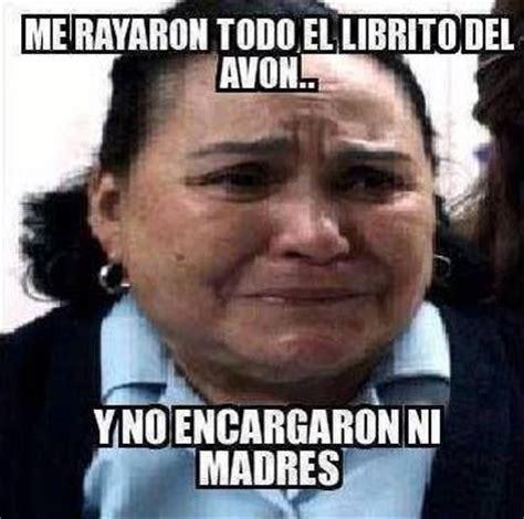 Memes De Carmelita - 46 best images about memes on pinterest no se memes