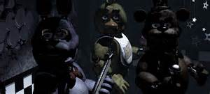 Five nights at freddy s free download full version