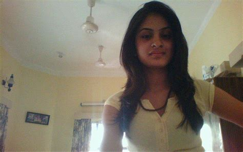 20 years old pakistani girls pictures girls pictures 20 years old pakistani girls pictures girls pictures