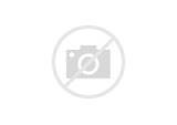 Coloriage lego star wars : Maitre Yoda.