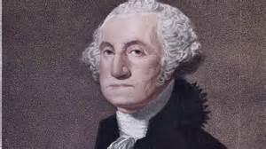 10 fascinating facts about george washington and slavery atlanta