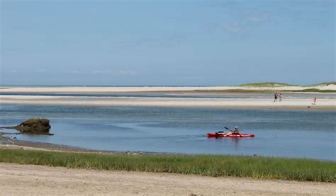 things to do in cape cod in april what is the best time to visit cape cod seadar inn by