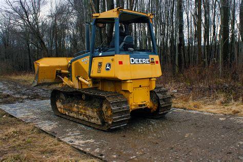 Mud Mats For Heavy Equipment by Heavy Equipment Construction Mats Access Mats